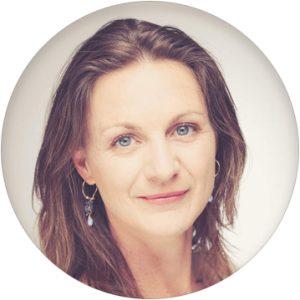 Anne Myrthe Korteweg